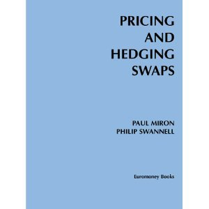 Pricing and Hedging Swaps free download