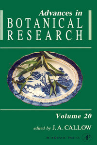 An Introduction to Botanical Medicines: History, Science, Uses, and Dangers free download