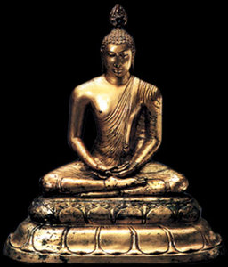 Buddhism Lectures free download