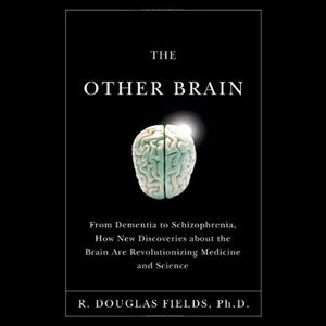 The Other Brain free download