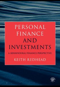 Personal Finance: A Guide to Money Management free download