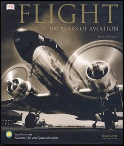 Flight: 100 Years of Aviation free download