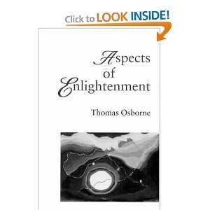 Aspects Of Enlightenment free download