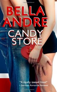 Candy Store free download