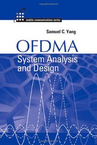 OFDMA System Analysis and Design free download