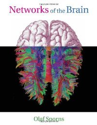 Networks of the Brain free download