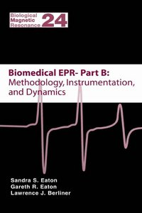 Biomedical EPR free download
