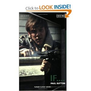 If...Turner Classic Movies British Film Guide free download