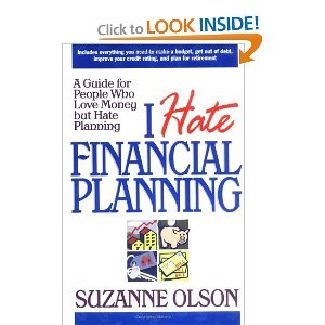 I Hate Financial Planning free download