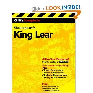 King Lear free download