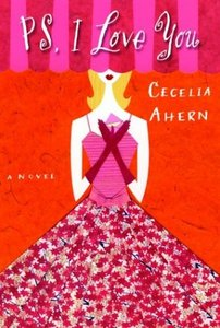 PS, I Love You by Cecelia Ahern (Audiobook) free download