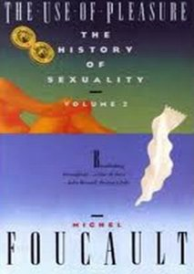 The History of Sexuality, Vol. 2: The Use of Pleasure free download