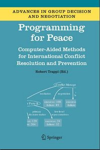 Programming for Peace free download