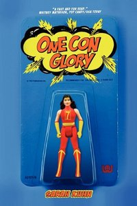 One Con Glory free download