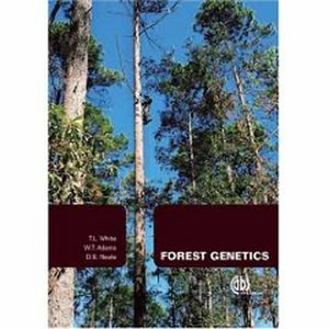 Forest Genetics free download