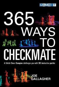 365 Ways to Checkmate free download