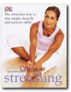 Suzanne Martin - Stretching free download