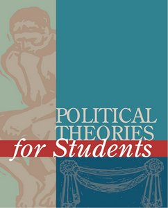 Political Theories for Students free download