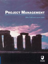 Project Management By Mike Field, Laurie Keller free download