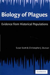 Biology of Plagues: Evidence from Historical Populations free download