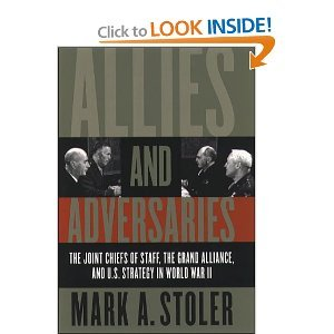 Allies and Adversaries free download