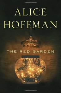 The Red Garden free download