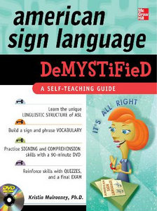 American Sign Language free download
