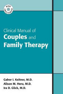manual therapy books free download