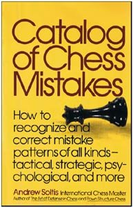 Catalog Chess Mistake free download