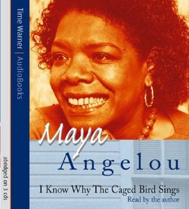 the idea of displacement in the novel i know why the caged bird sings by maya angelou About the author source: all poetry maya angelou, born april 4, 1928 as marguerite johnson in st louis, was raised in segregated rural arkansas she is a.