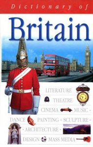 Dictionary of Britain free download