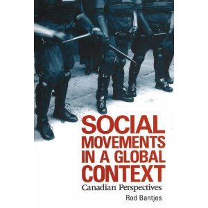 Social Movements in a Global Context free download