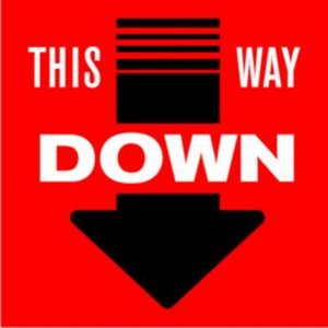 Richard Bandler - All the Way Down free download