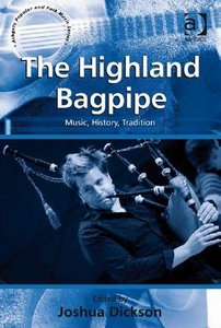 The Highland Bagpipe free download