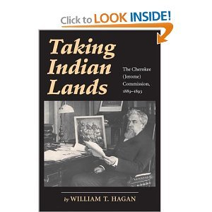Taking Indian Lands free download