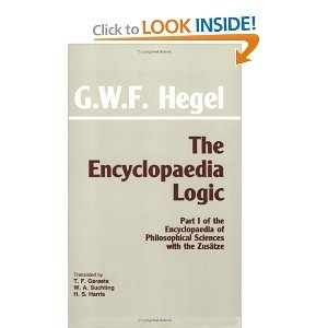 The Encyclopaedia Logic Part 1 free download