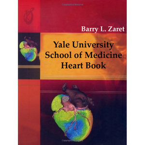 Yale University School of Medicine Heart Book free download