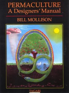 Bill Mollison Permaculture A Designers Manual Free