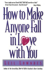 How To Make Anyone Fall In Love With You free download