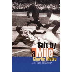 Safe by a Mile free download