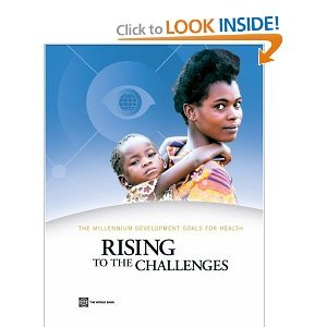 Rising to the Challenges free download