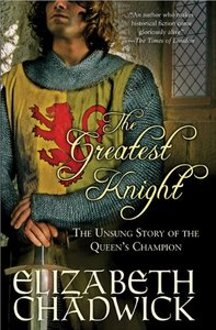 The Greatest Knight: The Unsung Story of the Queen's Champion free download