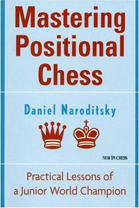 Mastering Positional Chess free download