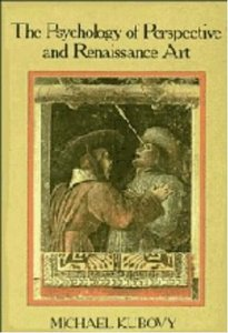 The Psychology of Perspective and Renaissance Art by Michael Kubovy free download