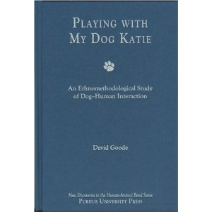 Playing with My Dog Katie free download