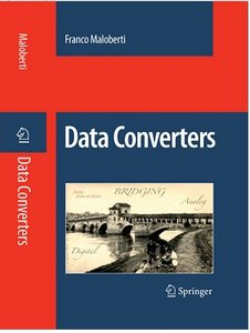 Data Converters free download