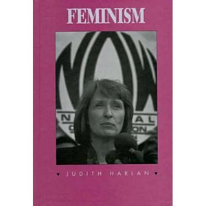 a comprehensive analysis of feminism in womens lives While the roots of feminism are buried in ancient greece, most recognize   conversely, many women during the second wave were initially part of the   brother and sister who have all fought barriers to score successful lives.