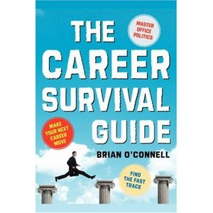 The Career Survival Guide: Making Your Next Career Move free download