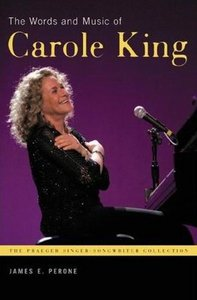 The Words and Music of Carole King free download
