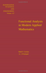 Computational Methods for Modeling of Nonlinear Systems, Volume 132 by Anatoli Torokhti free download